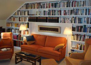 m bel und innenausbau hamburger m bel. Black Bedroom Furniture Sets. Home Design Ideas