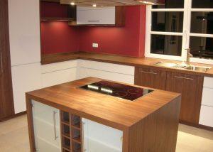 galerie hamburger m bel. Black Bedroom Furniture Sets. Home Design Ideas
