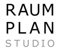 Partner Maler Baumann